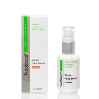 Neostrata Bionic Face Serum 30 ml