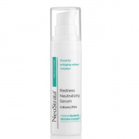 Neostrata Redness Neutralizing Serum 29 g