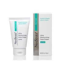Neostrata Ultra Moisturizing Face Cream 40 g