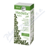 Hedelix s.a. gtt.1x50ml