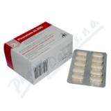 Piracetam AL 800 tbl. obd. 60x800mg