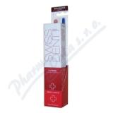 Swissdent zub.pasta Extreme50ml +kar.PROFI 1989003