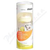MEDELA Calma lahvička pro kojené děti (komplet)