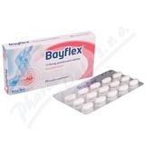Bayflex 1178mg por. tbl. flm. 30x1178mg
