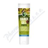 Varix gel Forte 100ml