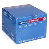 Orthomol arthroplus 30 denních dávek