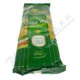 Bezlepkové kukuř. těstoviny SamMills 500g Fettucine