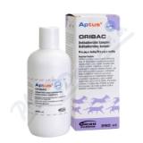 APTUS Oribac shampoo vet.  250ml