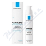 LA ROCHE-POSAY HYDRAPHASE Hydratační sérum 30ml
