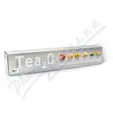 Čaj Tea2O MAXI BIOGENA 6x10 nál. sáčků 2. 5g