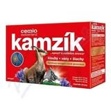 Cemio KAMZ�K cps. 60 2013 �R