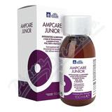 AMPcare JUNIOR 150ml