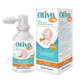 Olivocap 15 ml ušní sprej