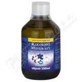 Koloidní minerály Pharma Activ 300ml