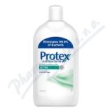 Protex Ultra tekuté mýdlo náhradní náplň 750ml