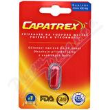 CAPATREX 1 tobolka