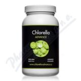 ADVANCE Chlorella tbl.1000