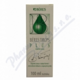 Béres Drops Plus 100ml