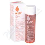 Bi-Oil Pečující olej 125ml