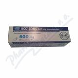 ACC Long 600mg tbl. eff. 20