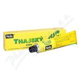 Thajský krém N848 MUAY 100g
