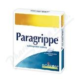 Paragrippe tbl.slg.60
