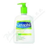 Cetaphil hydratační mléko 460ml