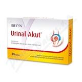 Walmark Urinal Akut tbl.20
