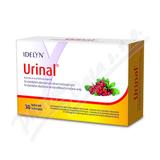 Walmark Urinal tob.30 bls