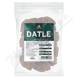 Allnature Datle vypeckované 100 g