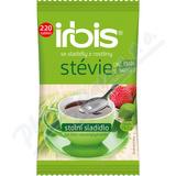 IRBIS se sladidly z rostl. Stévie tbl. 220náhr. náplň