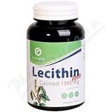 Lecithin Forte 1345mg tob.100 Galmed