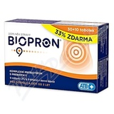 Walmark Biopron9 tob.30+10
