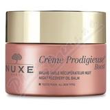 NUXE Creme Prodigieuse Boost Noční olej. balzám50ml