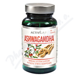 ActivLab Ashwagandha cps. 60