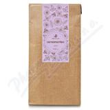 Allnature Čaj Ostropestřec plod 300 g