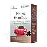Horká čokoláda s bioaktivním kolagenem 400g