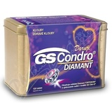 GS Condro Diamant tbl. 120 dárek 2019