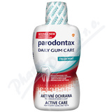 Parodontax Daily Gum Care Fresh Mint UV 500ml