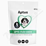 APTUS Apto-Flex chew střední a velcí psi 50ks
