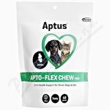 APTUS APTO-FLEX chew Mini 40ks