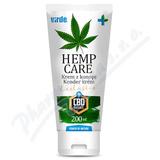 Hemp care Exclusive + CBD extract 200ml