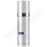 NEOSTRATA REPAIR Intensive Eye Therapy 15g
