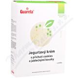 Guareta Jogurt. krém s cookies a jable. kousky 3x54g