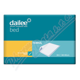 Dailee Bed NORMAL podložky 60x90cm 30ks