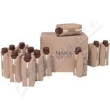 Mana Mark 6 Drink Choco plnohodnot. jídlo 12x330ml