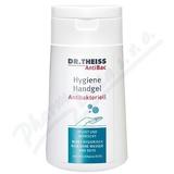Dr. Theiss AntiBac hygienický gel na ruce 100ml