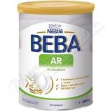 BEBA A. R.  800g new
