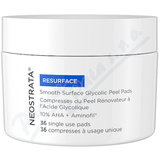 NEOSTRATA RESURFACE Smooth Surface Glycol. Peel60ml