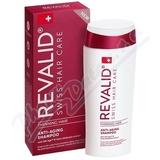 Revalid Anti-Aging Shampoo 200 ml